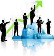 تحقیق آماده سرمایه انسانی و توانمندسازی انسانی (همراه با فهرست منابع)