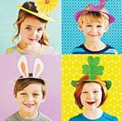 خلاقیت در کودکان و چگونگی کشف آن در فرزند - Word