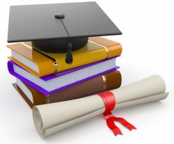 تاثیر فعالیت های فوق برنامه بر موفقیت تحصیلی دانشجویان دختر