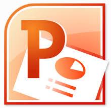 پاورپوینت E-Commerce for Consumers and Organizations