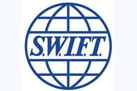 پاورپوینت انجمن ارتباط مالی بین بانکی بین المللی (SWIFT)