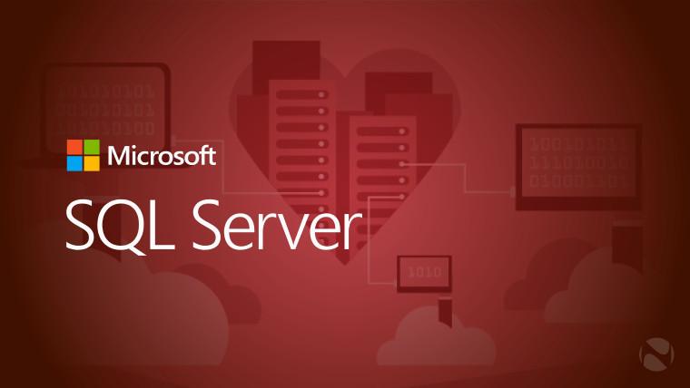 دانلود پاورپوینت سرور SQL