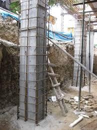 پاورپوینت مقاوم سازی ساختمان های بتنی در برابر زلزله به همراه فایل word