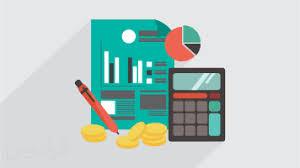 اصول و مفاهیم حسابداری و مفهوم استهلاک در حسابداری