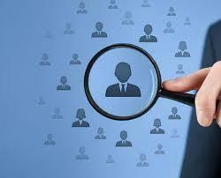 جذب، گزینش و مدیریت نیروی انسانی در سازمانها