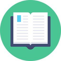 کتاب فارسی پیش دانشگاهی
